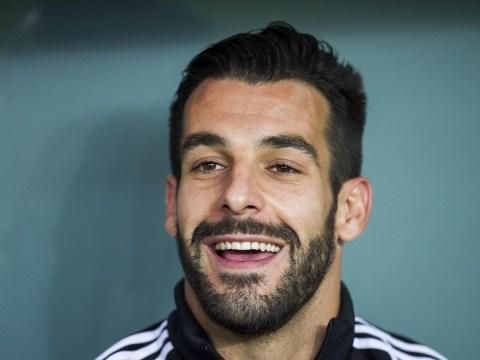 Why Liverpool should make a transfer move for Valencia's Alvaro Negredo