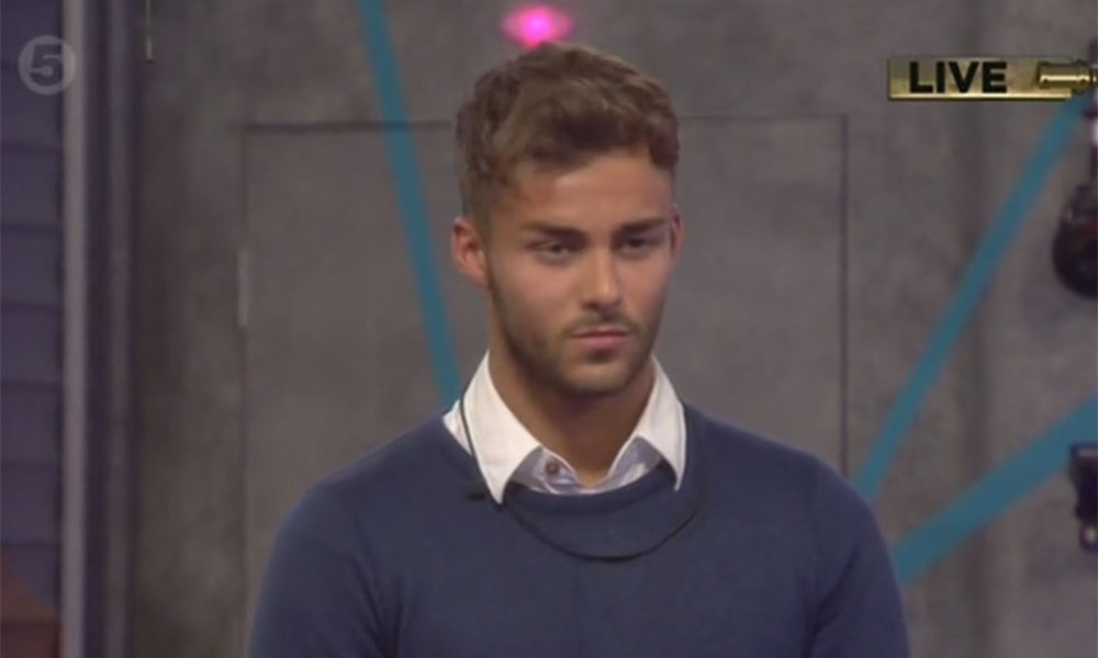 Cristian to face next Big Brother eviction vote as Time Warp housemates extend their stay