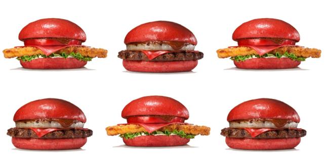 Burger_king_red_burger_comp