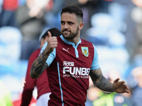 Danny Ings and James Milner are just the start of Liverpool's transfer revolution