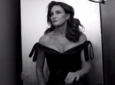 Did Caitlyn Jenner spend $4million on her transformation?