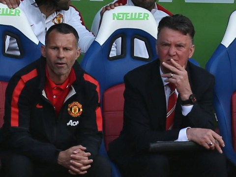 Ryan Giggs: 'Manchester United will look to seal transfers of a goalkeeper, defender, midfielder and striker'