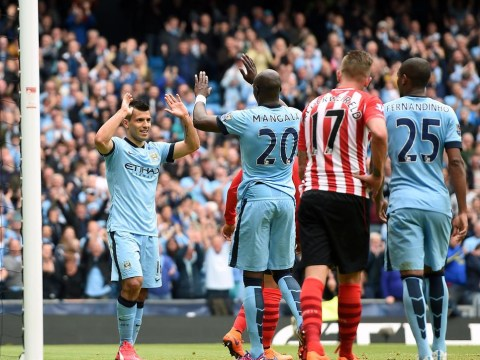 Five key dates that could define Manchester City's Premier League title bid