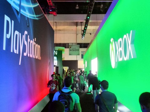 My next gen gaming predictions – Reader's Feature