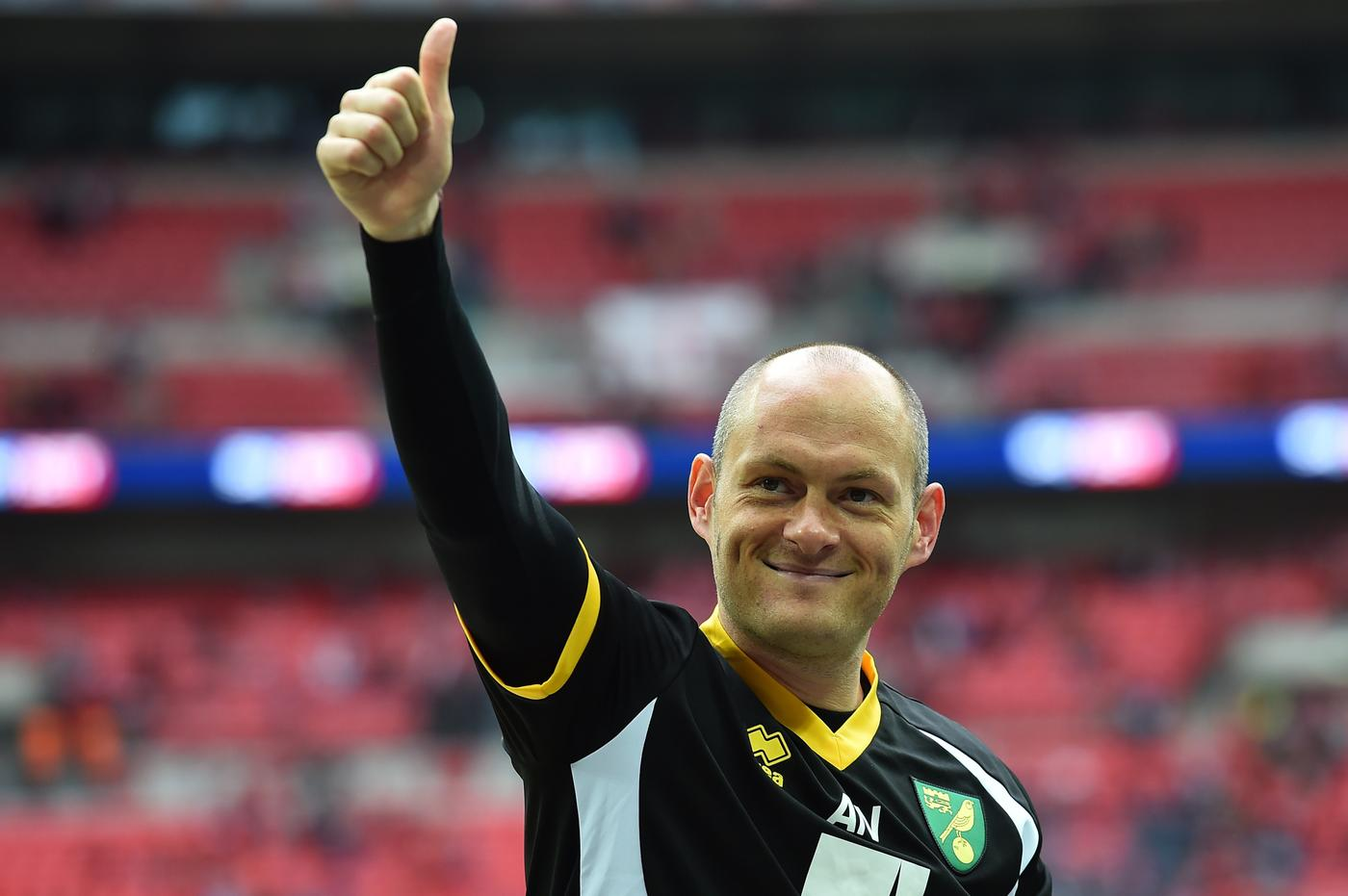 Five reasons why Norwich City will stay up in the Premier League next season