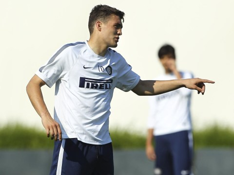 Mateo Kovacic 'will transfer away from Inter Milan, Liverpool are close to meeting valuation'