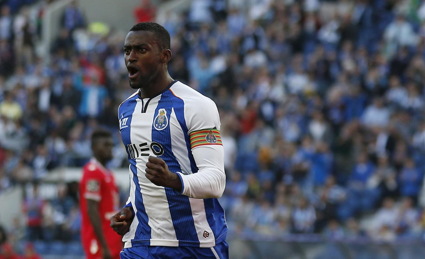 Thierry Henry: Arsenal transfer target Jackson Martinez would be a 'good fit'