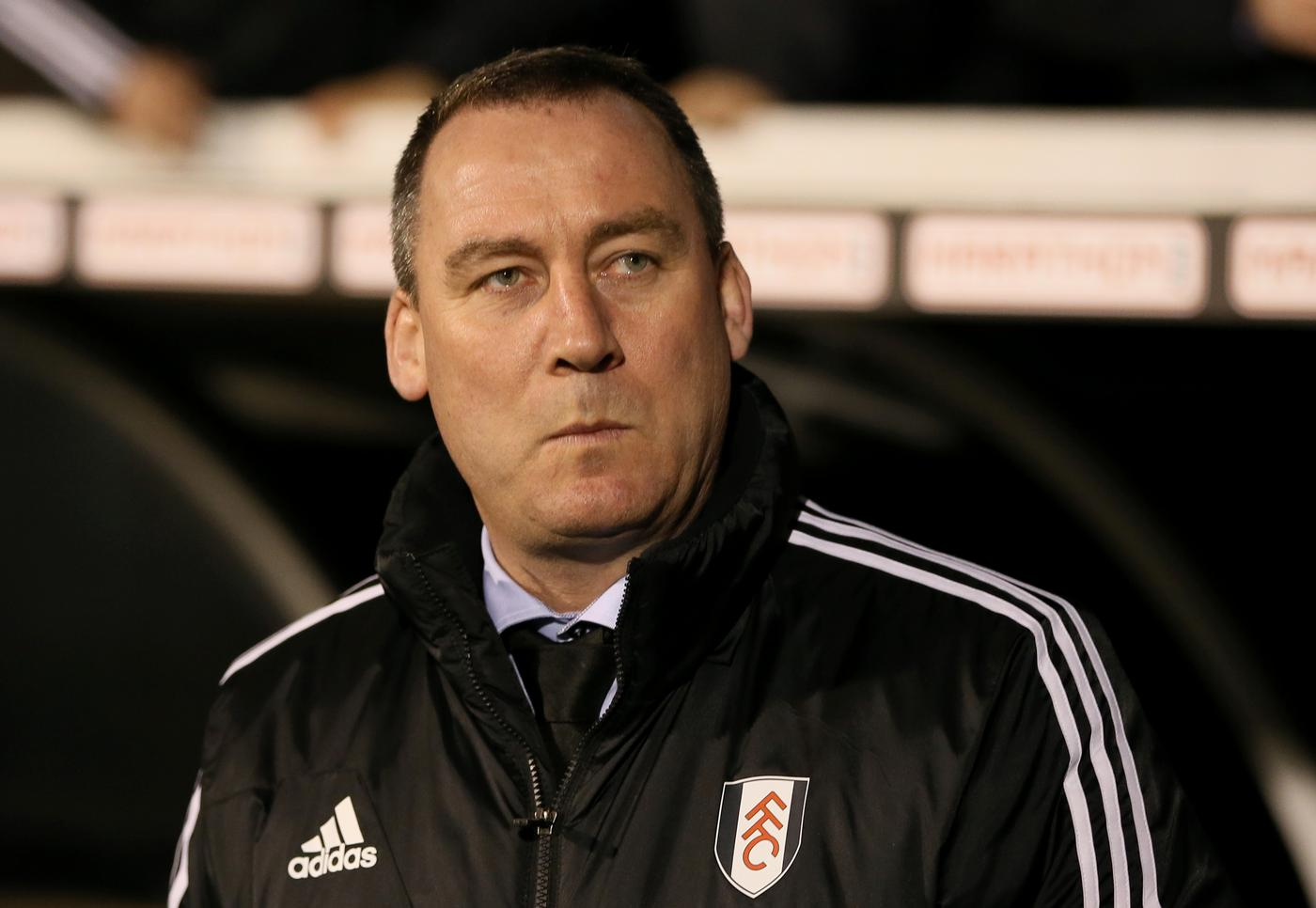 Former Manchester United coach Rene Meulensteen could join Liverpool