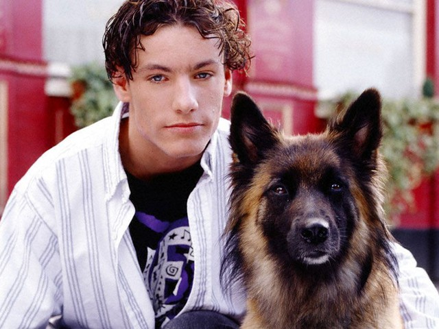 Dean Gaffney returns to EastEnders but what have been Robbie Jackson's best moments to date?
