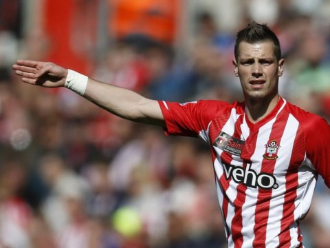 Signing Southamptons Morgan Schneiderlin would be a superb transfer for Arsenal