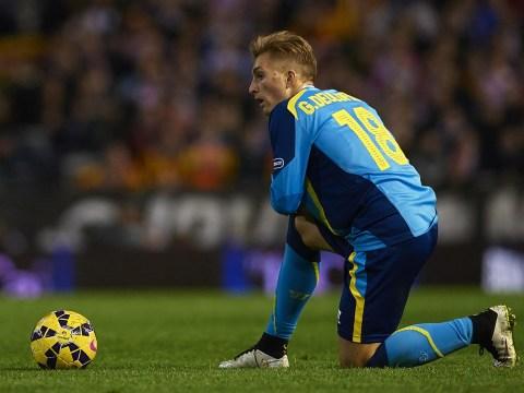 Three reasons why Everton's transfer raid on Barcelona for Gerard Deulofeu is a mistake