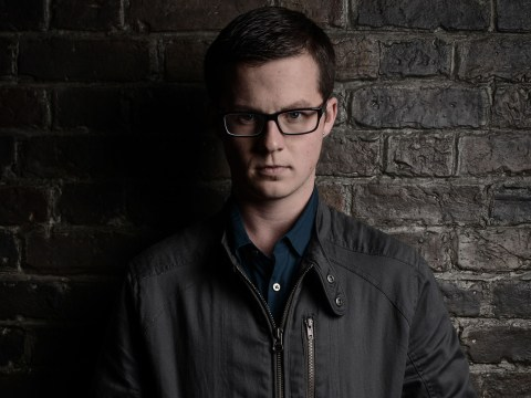 EastEnders spoilers: Where is Ben Mitchell and who killed Paul Coker? Shocking theory emerges