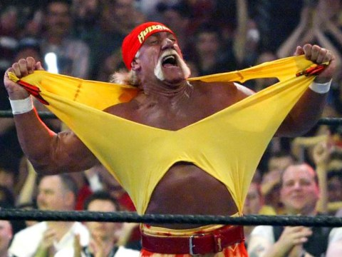 Is Hulk Hogan returning to WWE?