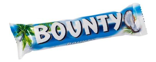 British Chocolate Bars Ranked From Worst To Best Metro News