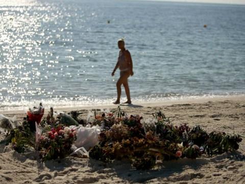 Tunisian special forces 'foil second terrorist attack' after killing five militants in gun battle