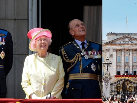 Battle of Britain 75th anniversary: Five interesting facts from the clash as Queen leads tributes