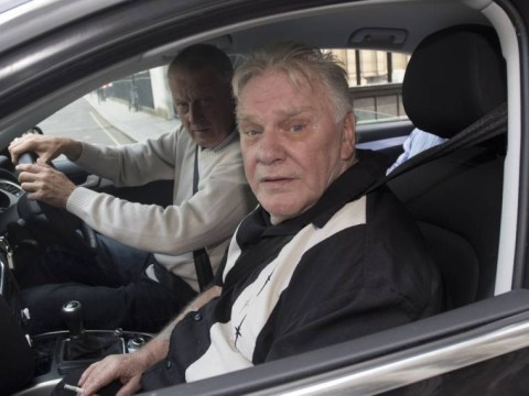 Freddie Starr loses defamation case against woman who claims he groped her