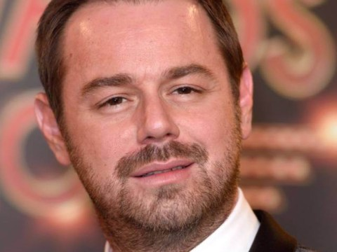 Danny Dyer details a shocking sexual experience he witnessed aged just ten
