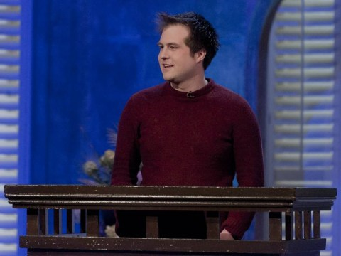 Stuart Baggs dead: Star predicted his own demise as friends claim overworking may have contributed to his death
