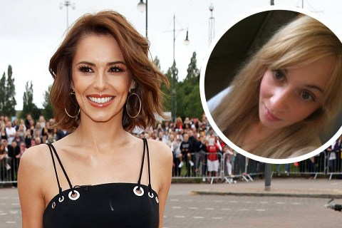 A Cheryl Fernandez-Versini fan pretended to be her PA to get a music industry internship