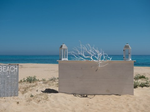 Why Sardinia (not Ibiza or Mykonos) should be your next island holiday