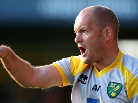 Don't panic! Norwich City fans should not judge transfer window until the end