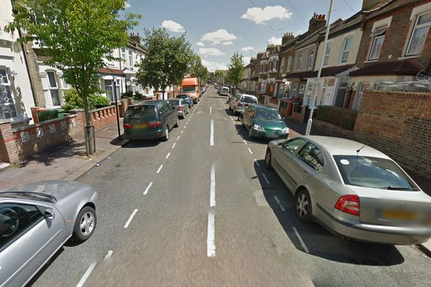 Police launch murder investigation after woman dies of 'multiple injuries' in east London house