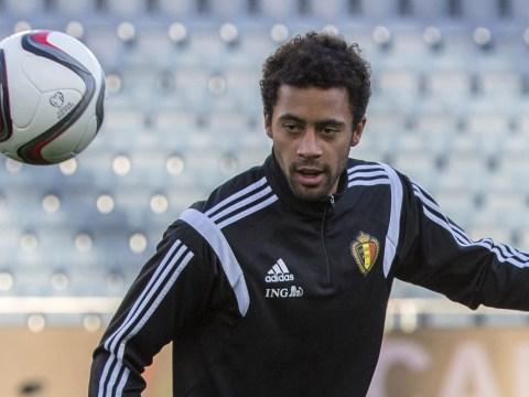Sunderland 'ready grab transfer of Tottenham star Mousa Dembele'
