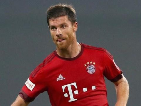 Liverpool 'on alert for Xabi Alonso transfer amid Bayern Munich exit talk'