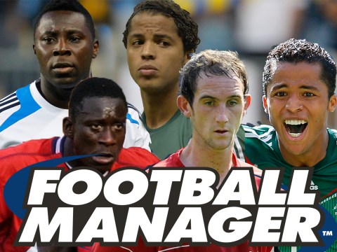 The comprehensive list of Football Manager wonderkids who never made the grade