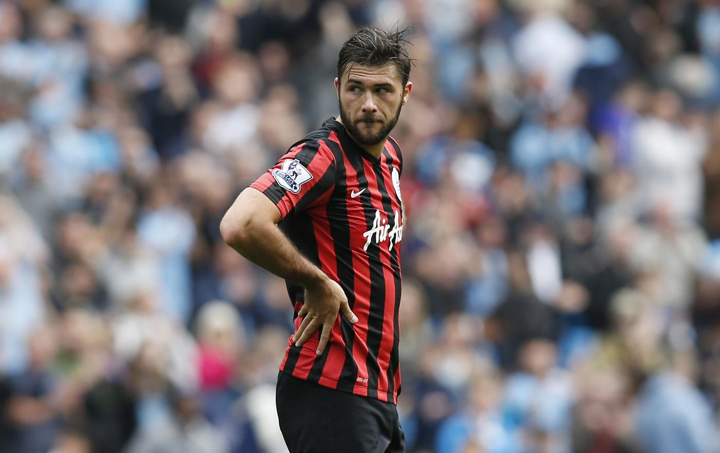 Aston Villa line up £8m transfer for QPR striker Charlie Austin – report