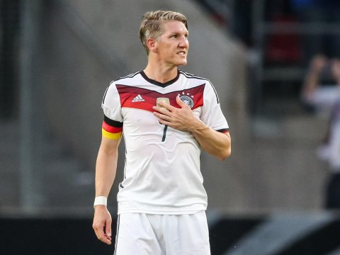 Bastian Schweinsteiger will fill one void at Manchester United, but the Red Devils still need to further strengthen elsewhere