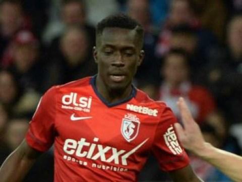 Aston Villa 'complete transfer of Idrissa Gueye'