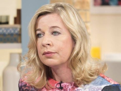 Katie Hopkins directs her ire at Fatman Scoop, no prizes for guessing why