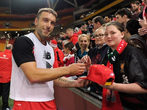 Norwich City make transfer moves for Liverpool's Rickie Lambert and Fiorentina's Marcos Alonso