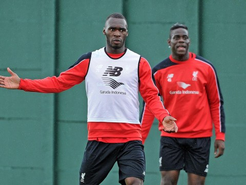 Brendan Rodgers' Liverpool future hinges on whether transfer signing Christian Benteke is a success at the club