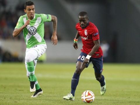 Aston Villa 'close to sealing £9m transfer of Lille midfielder of Idrissa Gueye'
