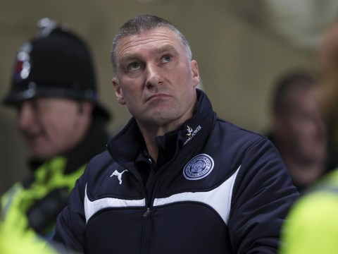 Was the Thai sex scandal the reason Leicester City really sacked Nigel Pearson?