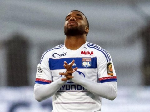 Exclusive: Alexandre Lacazette at West Ham would be huge for club, says Iain Dowie