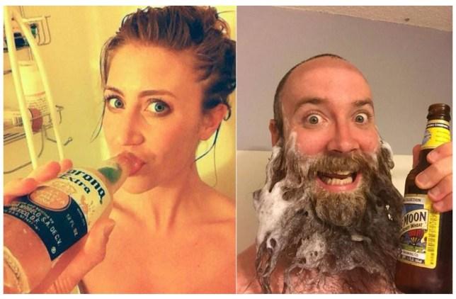 Shower_beer_comp