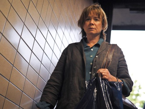 A Song For Jenny leaves TV viewers heartbroken as 'incredible' Emily Watson wins praise