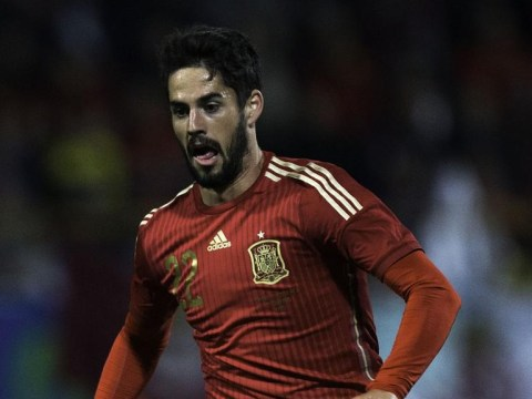 Could Real Madrid transfer outcast Isco transform Arsenal's Premier League fortunes?