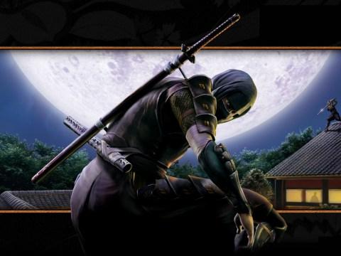 New PS5 Stealth Assassins ninja game planned by original Tenchu developer