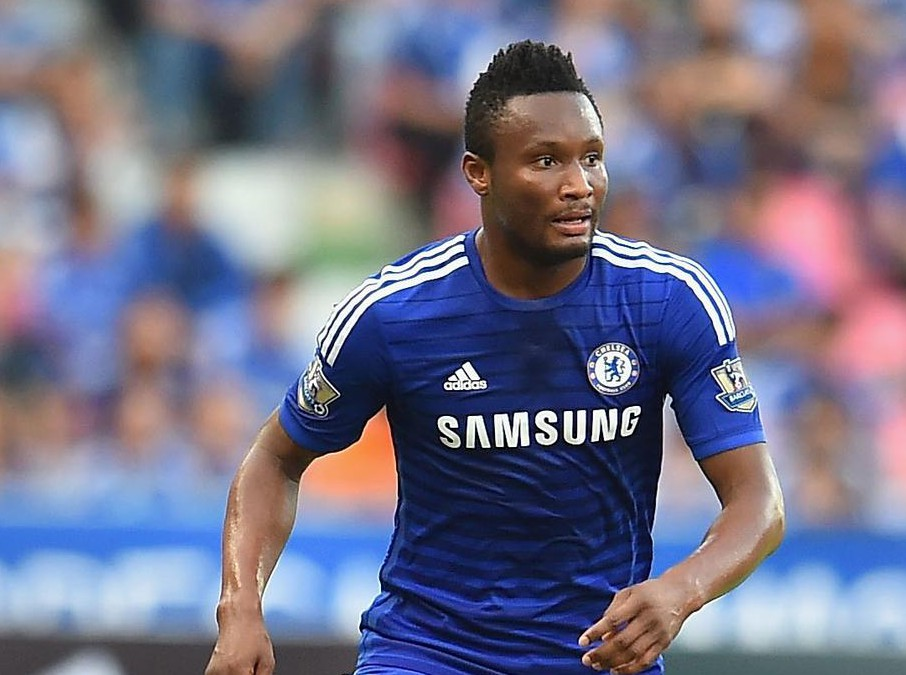 Why keeping John Obi Mikel is Chelsea's best transfer move so far this summer