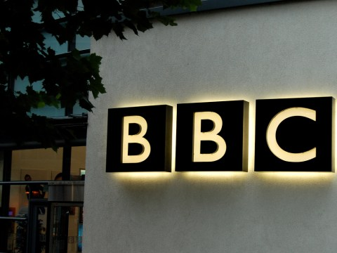 Dear BBC… don't f*** it up: an open letter on your future