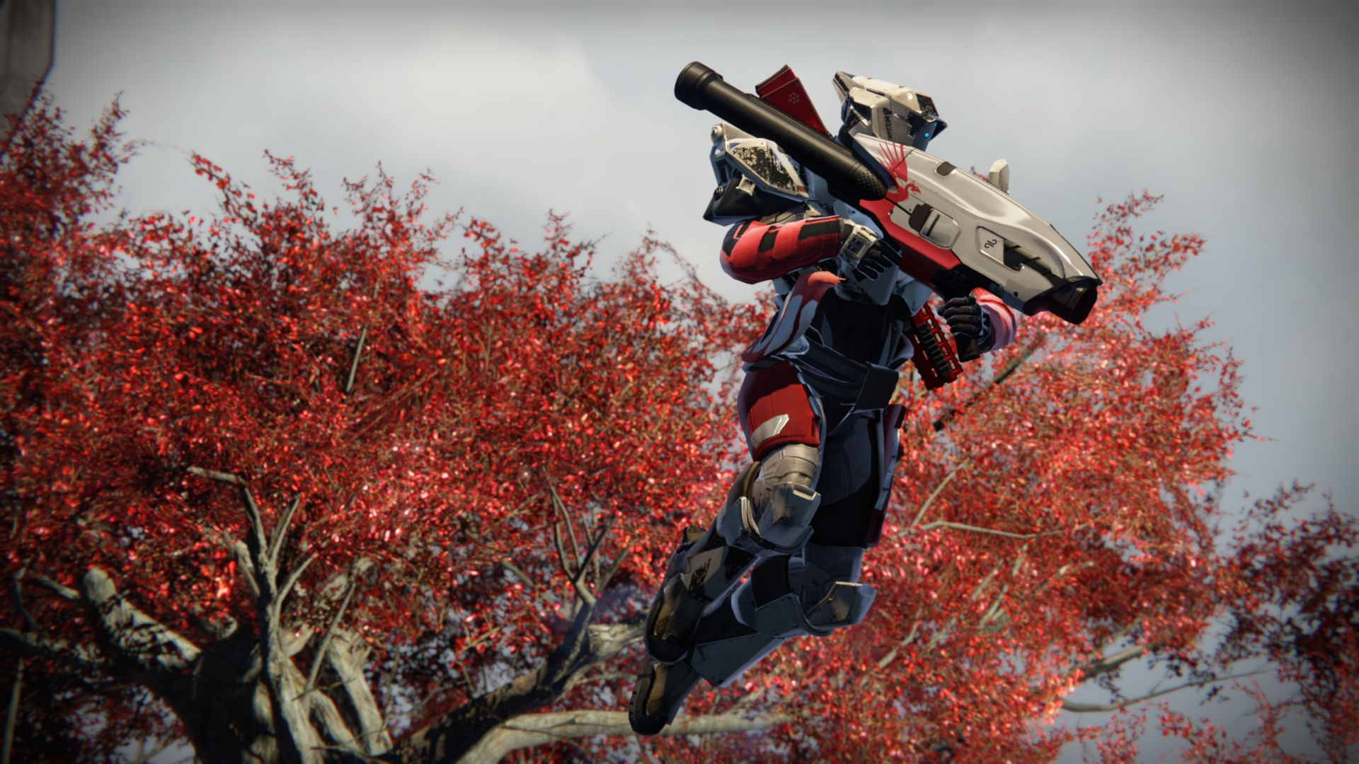 Destiny: The Taken King - did it turn out okay in the end?