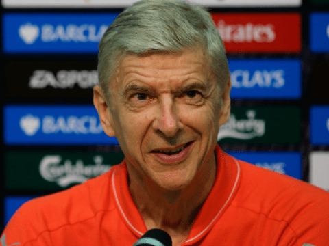 Arsenal transfer news: Yaya Sanogo medical, Karim Benzema offer, Daniele Rugani close