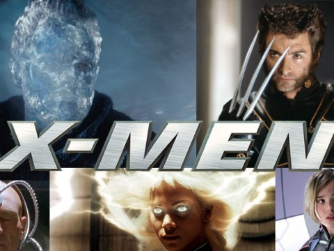 12 X-Men powers that would really help us cope with modern life