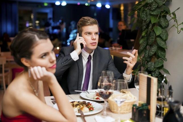 Top sjove dating hjemmesider