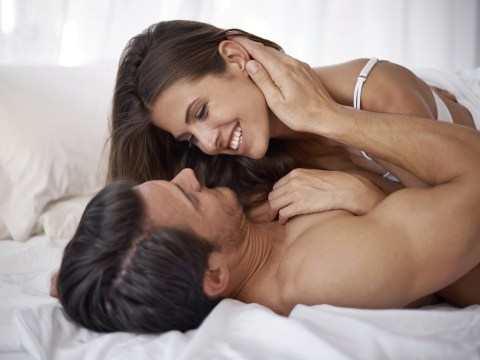 10 reasons why sex is good for you